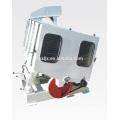 Chinese good paddy Gravity Separator
