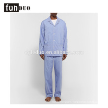 2018 satin pajamas men nightwear long sleeve pajamas 2018 satin pajamas men nightwear long sleeve pajamas