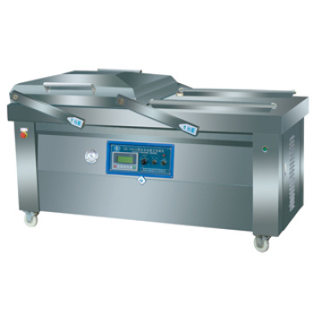 Multi-application Food Vacuum Packing Machines