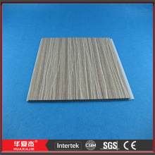 Laminated Decorative PVC Panels for Wall