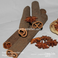 Discount natural cassia cinnamon for flavoring