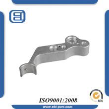 Componentes de alta precisión Componentes de piezas torneadas Fabricante