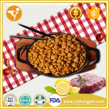 Best Selling Organic Food Dog Products