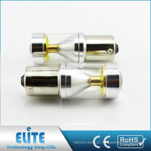 Qualidade de Exportação de Alta Intensidade Ce Rohs Certificado de Luz de Freio Sem Fio Atacado