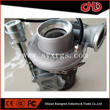NISSAN Turbocharger HT12-19B 14411-9S000 14411-9S001 14411-9S002