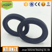TC oil seals MS8X18X7 size 8*18*7mm for Radial Shaft Seals