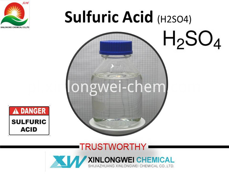 Supply-clear-transparent-liquid-sulfuric-acid-98 (1)