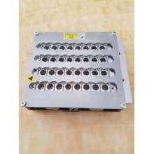 NOISE-FILTER N263ZUG2-023 para recambios de la máquina SMT NPM