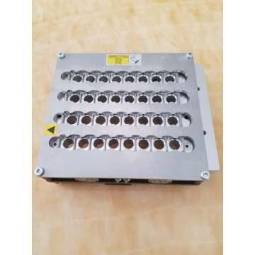 NOISE-FILTER N263ZUG2-023 for SMT NPM machine spare part
