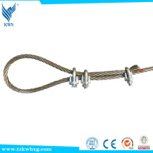 304 7*7 stainless steel wire rope flexible steel wire rope wholesale                                                                         Quality Choice                                                                     Supplier's Choice