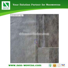 Waterproof Landscape Fabric/Nonwoven Protection Root Protective Fabric