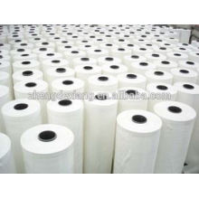 Plastic Film Roll For Agriculture Made in China