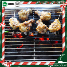 2017 Briquette Charcoal Bbq Grill For Wholeasale
