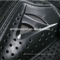 Vente chaude MH Sport moto Body Armor moto vêtements