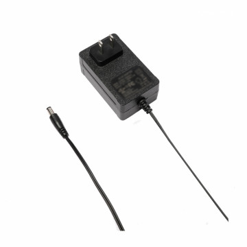 30VDC / 1.2A 36W Plug Power Transformer Massager Adapter