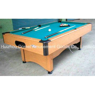 Домашний бильярдный стол 7 футов (DBT7A03)