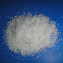 High Quality Agno3 Silver Nitrate