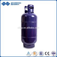 Cylindre de réservoir du matériel 44.7L Lpg de protection mentale économique et environnementale