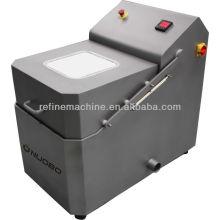 vegetable drying machine/centrifugal dewatering machine/hot sale leafy vegetable drying machine