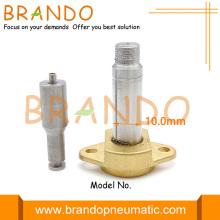Humidifier Solenoid Valve Pilot Brass Seat Iron Core