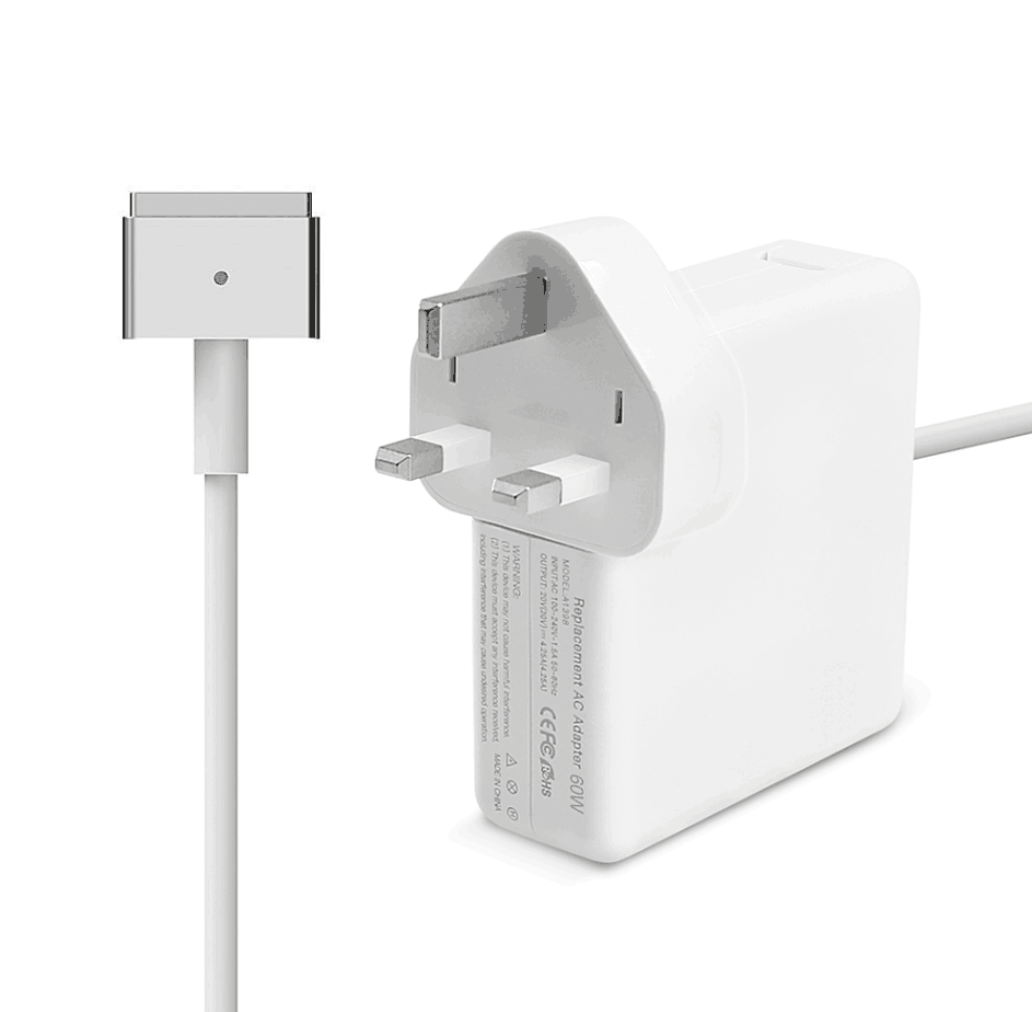 macbook pro charger/replace macbook charger