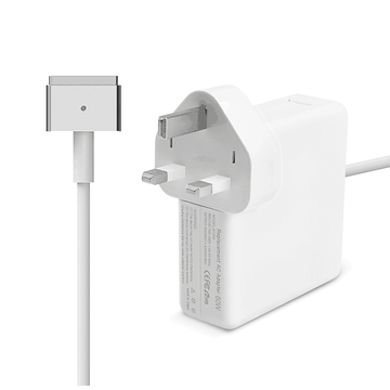 Chargeur Mac Book Pro 60W Magsafe1 L-Tip