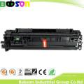 Factory Direct Sale Compatible Black Ce505A Toner Cartridge for HP