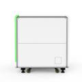 Bodor 1000W metal sheet mini fiber laser cutting machine