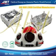 r ребенка пульт дистанционного управления игрушки автомобили пластиковая игрушка плесень создатель
