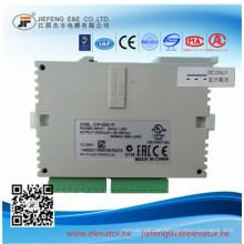 Delta DVP14SS211R Inverter Delta SS2 Serie Digitales Erweiterungsmodul PLC