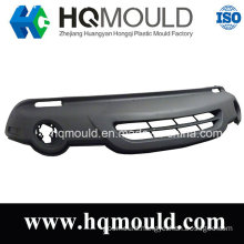 Plastic Injection Products Mould for Automotive Bamper Parts