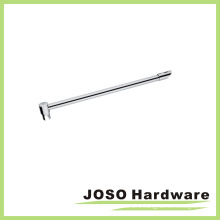Shower Glass to Wall Stabilizer Suport Bar (BR107)