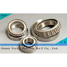 The High Quality Tapered Roller Bearing (30623)