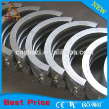 electric casting aluminum band heater