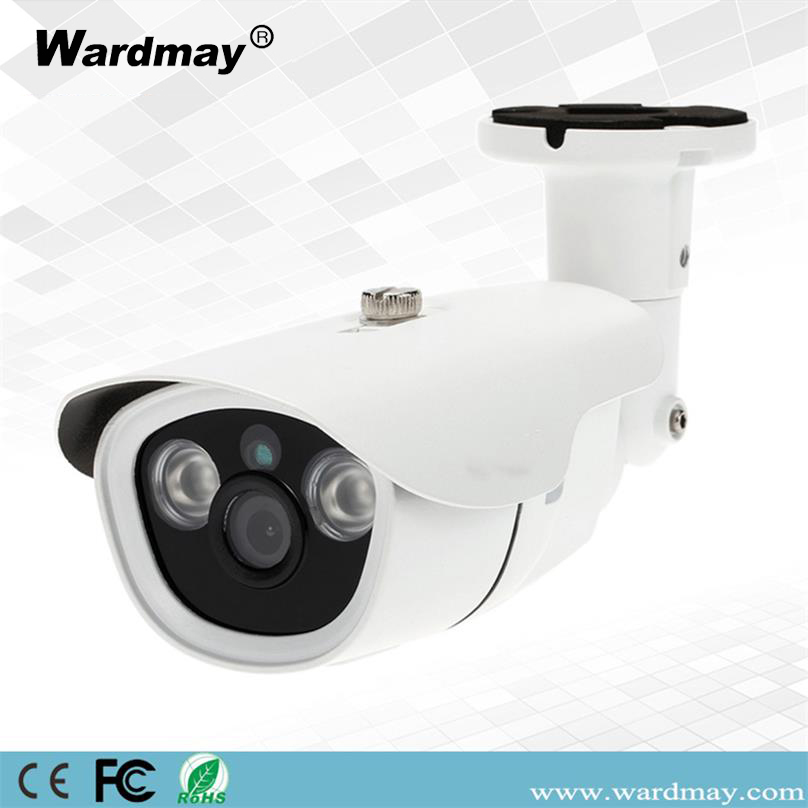 Shenzhen Wardmay Technology Co Limited