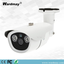CCTV 3.0MP IR Bullet HD IP-camera