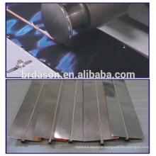 CE certificate solar panel ultrasonic welder