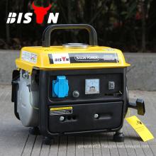Price of gasoline honda generator 950 220v, 600watt gasoline power generator set, 950 dc portable gasoline generator 12v