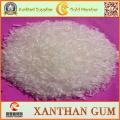 Food Grade Xanthan Gum Zahnpasta Preis