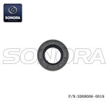 Sello de aceite 20x35x7mm (P / N: SD08006-0019) Calidad superior