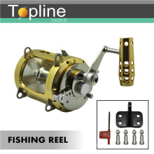 High Quality 80W Fishing Reel Big Game Fishing Reel