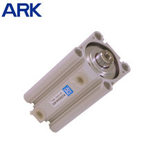 Best Price Sda Series Type Double Acting Compact Pneumatic Cylinders