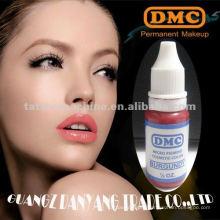 DMC Burgundy Micro Pigments