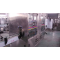 Edible Cooking Oil Filling Capping Machine
