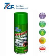 leichte Spindel Schmierstoff Öl