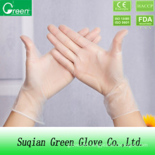 Good Glove Factory Industrial Gloves