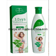 Magical and Hot Selling 3 Days Slimming & Weight Loss Cream (MJ-200g)