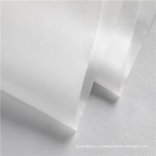 Нетканый материал с прошивкой