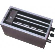 Caja de gancho rotatorio, sistema de cambio de Color (QS-F08-08)