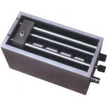 Rotary Hook Box,Color Change System (QS-F08-08)